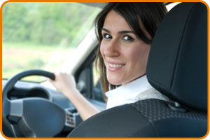 Driving Instructors Surrey