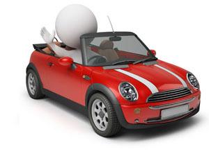 Driving Schools Surrey