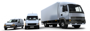 Fleet Driver Training can ensure your business saves money.